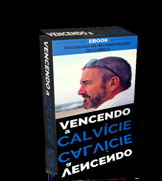BOX-VENCENDO-A-CALVICIE12