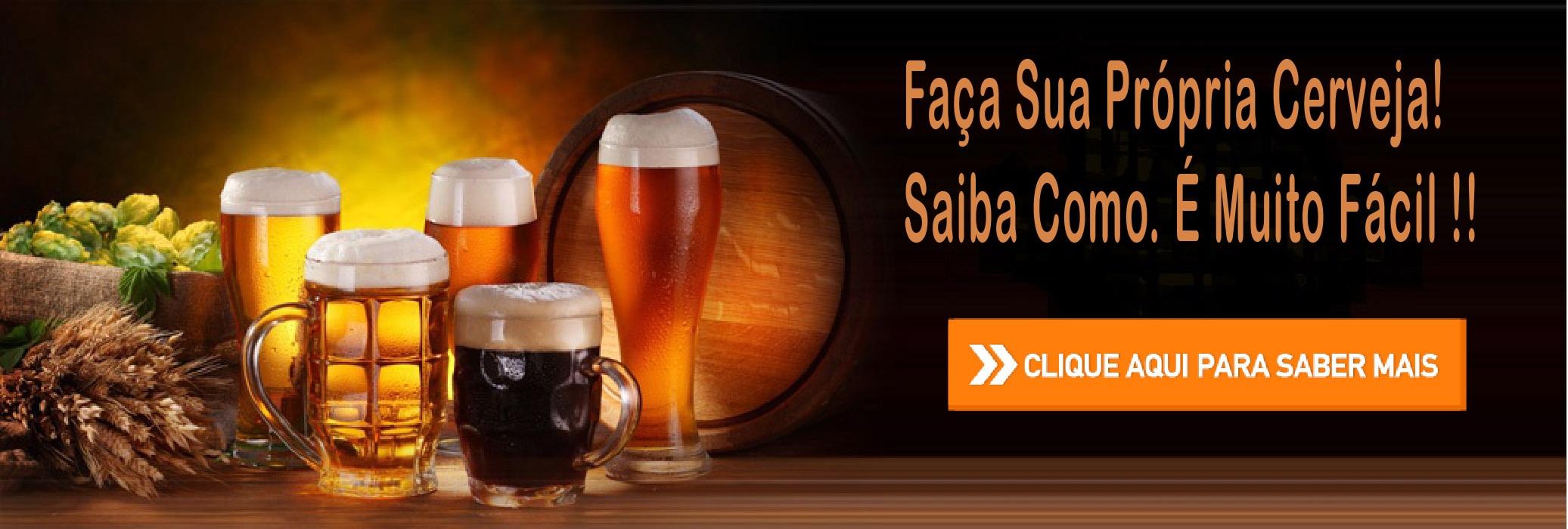 cerveja artesanal-9-banner