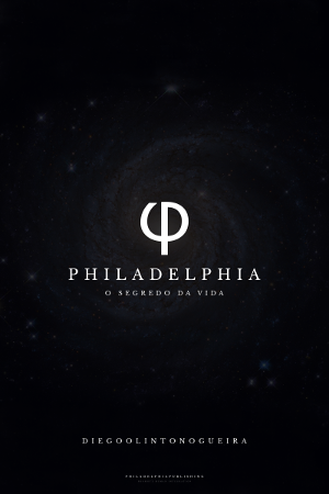 Philadelphia O Segredo da Vida