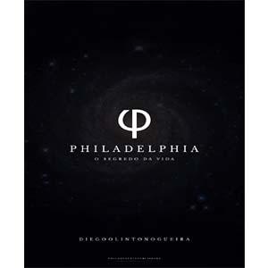 curso projeto philadelphia