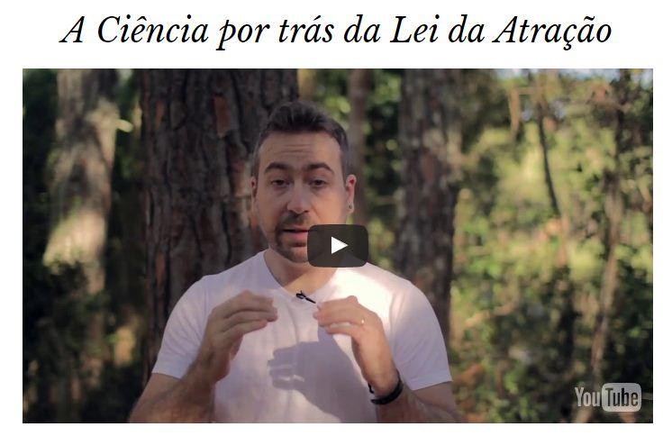 Diego Olinto Nogueira
